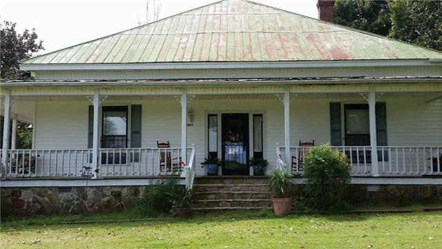 4859 Kettle Mills Rd, Hampshire, TN 38461