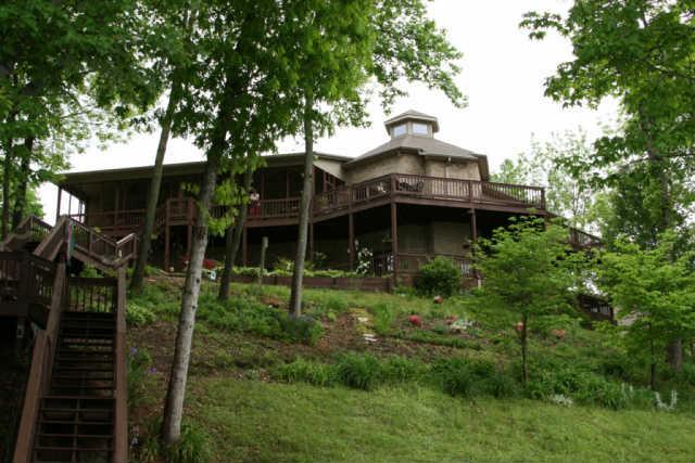Real Estate for Sale, ListingId: 32220320, Winchester,TN37398