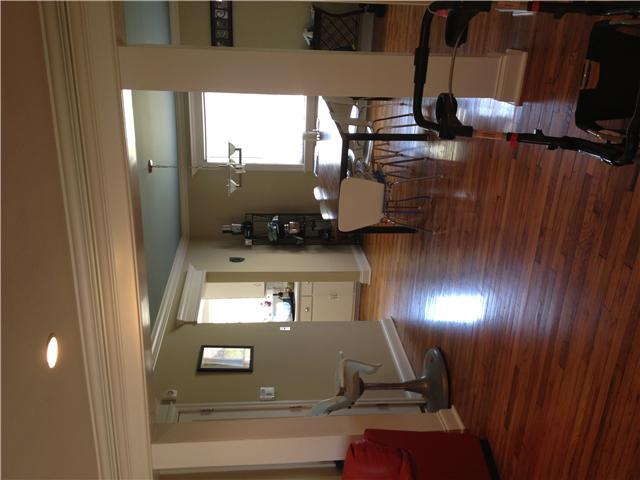 Rental Homes for Rent, ListingId:32223362, location: 125 Gilman Nashville 37205