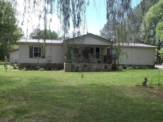 4325 Greenhaw Rd, Decherd, TN 37324