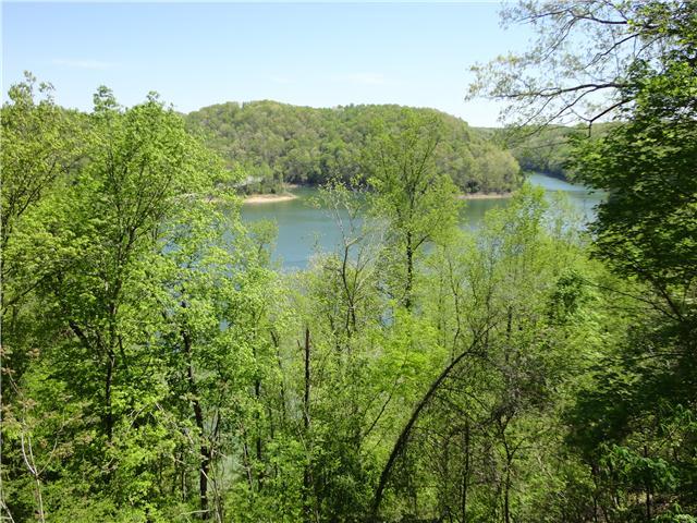 Real Estate for Sale, ListingId: 27962528, Smithville,TN37166