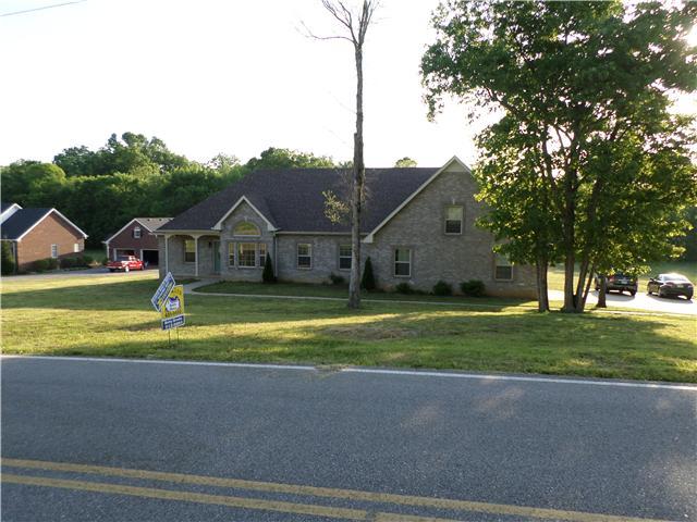 Brummitt Rd, Castalian Springs, TN 37031