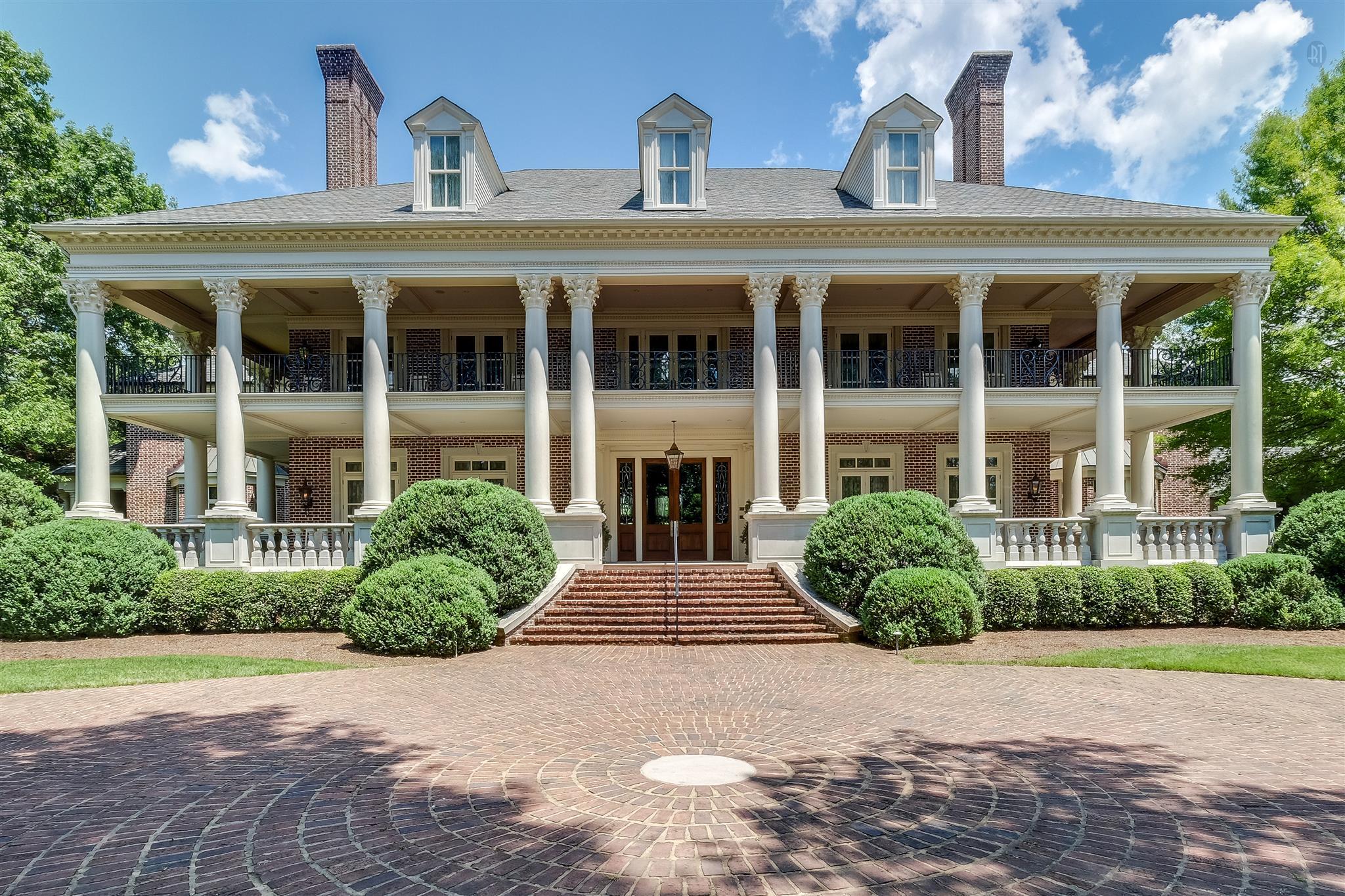 Real Estate for Sale, ListingId: 32216903, Nashville,TN37205