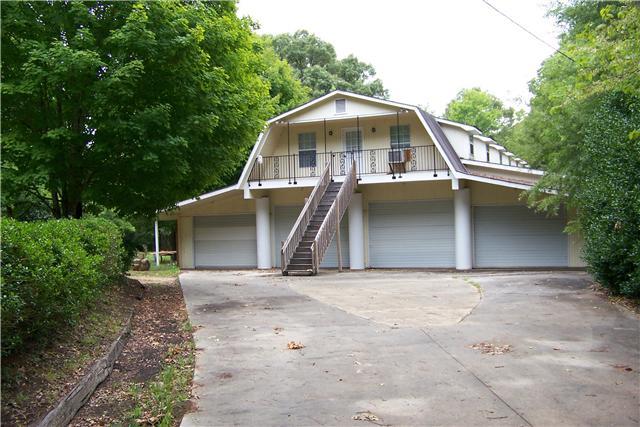 Real Estate for Sale, ListingId: 32220983, Iron City,TN38463