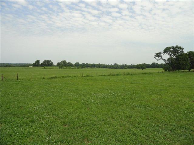Real Estate for Sale, ListingId: 32212797, Shelbyville,TN37160