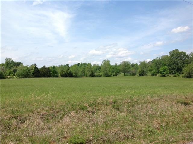 Real Estate for Sale, ListingId: 32227392, Chapmansboro,TN37035