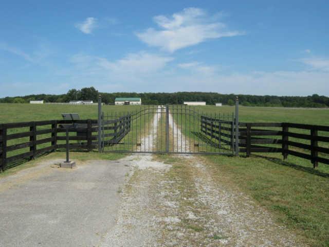 Real Estate for Sale, ListingId: 32220925, Lewisburg,TN37091