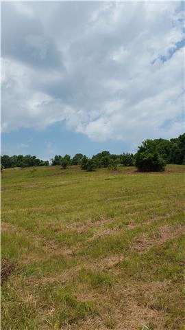 Bryant Hollow Rd, Cunningham, TN 37052