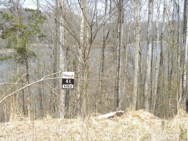 Real Estate for Sale, ListingId: 32219657, Smithville,TN37166