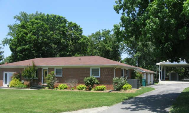 115 Dalewood Dr, Winchester, TN 37398