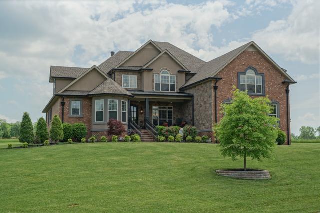 Real Estate for Sale, ListingId: 32211587, Clarksville,TN37043
