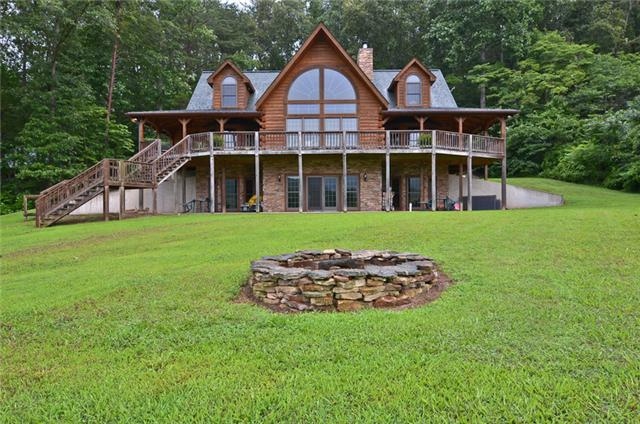 Real Estate for Sale, ListingId: 32214226, Alpine,TN38543