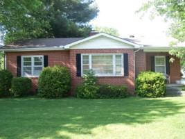 Real Estate for Sale, ListingId: 28176493, Smithville,TN37166