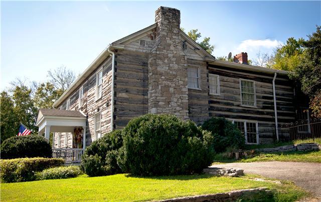 Real Estate for Sale, ListingId: 32220089, Gallatin,TN37066