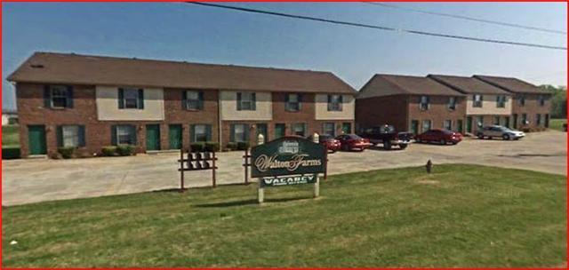 Rental Homes for Rent, ListingId:32227255, location: 255 State Line Road Oak Grove 42262