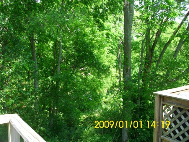 251 Walnut Crest Dr # 25, Gallatin, TN 37066