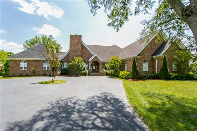 4557 S Carothers Rd, Franklin, TN 37064