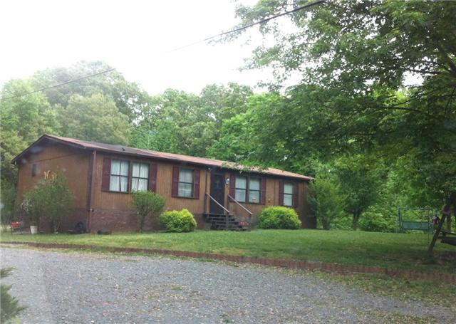 4801 Ashland City Rd, Clarksville, TN 37043