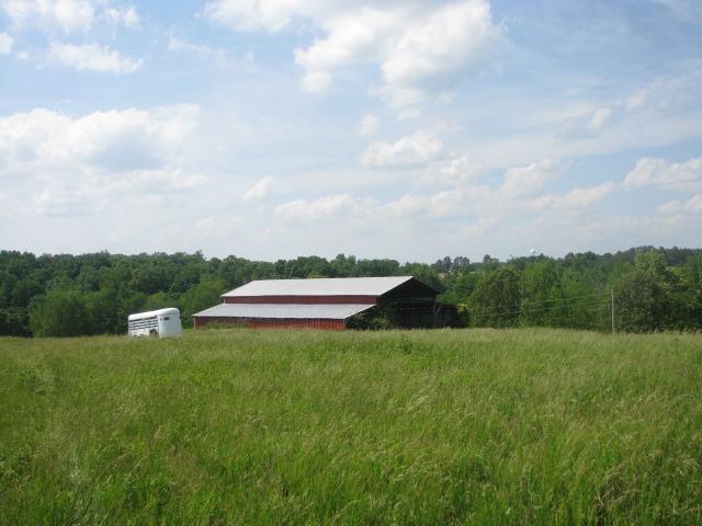 Cherokee Hills Dr, Loretto, TN 38469