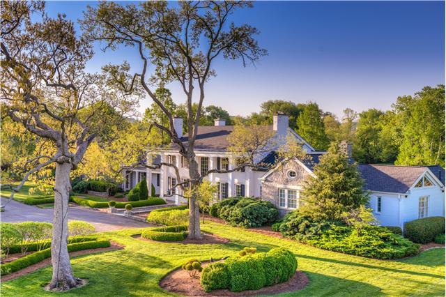 Real Estate for Sale, ListingId: 32216906, Nashville,TN37215