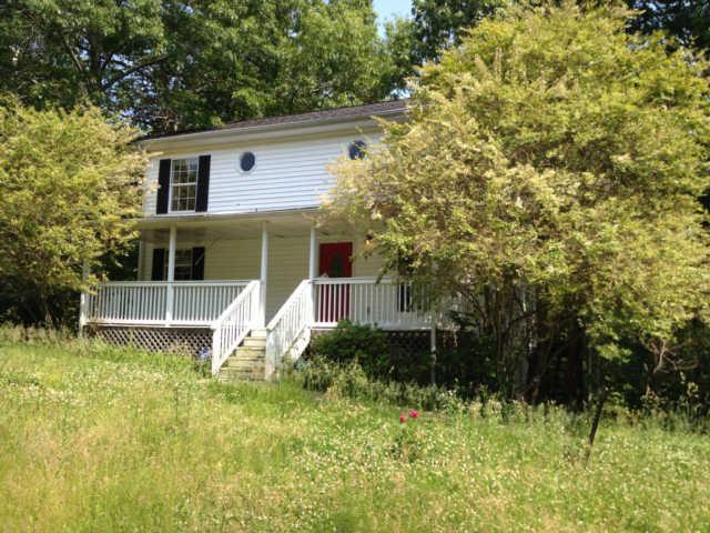 4058 Sams Creek Rd, Pegram, TN 37143