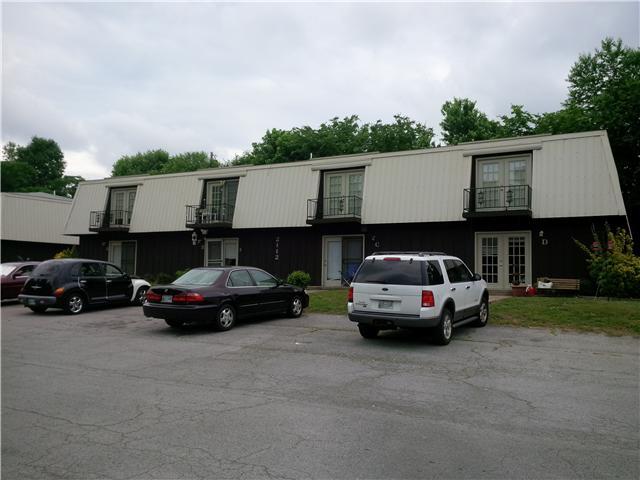 2112 Ashland City Rd, Clarksville, TN 37043