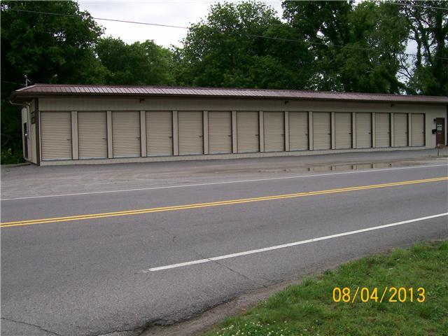2040 New Hope Rd, Hendersonville, TN 37075