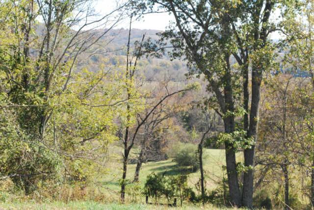 Sowell Hollow Rd, Columbia, TN 38401