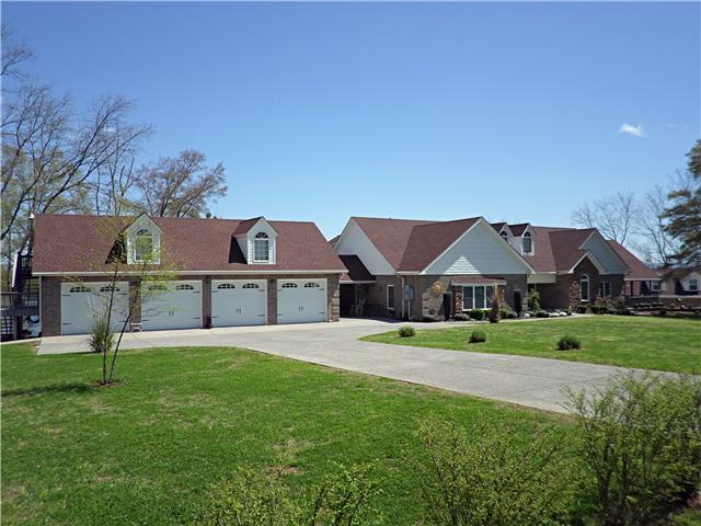 627 Eastbrook Rd, Estill Springs, TN 37330