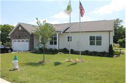 1146 Wrights Mill Rd, Spring Hill, TN 37174