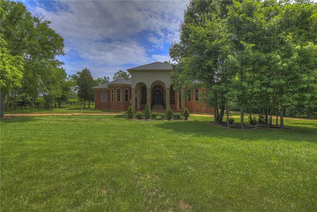 5 acres Spring Hill, TN