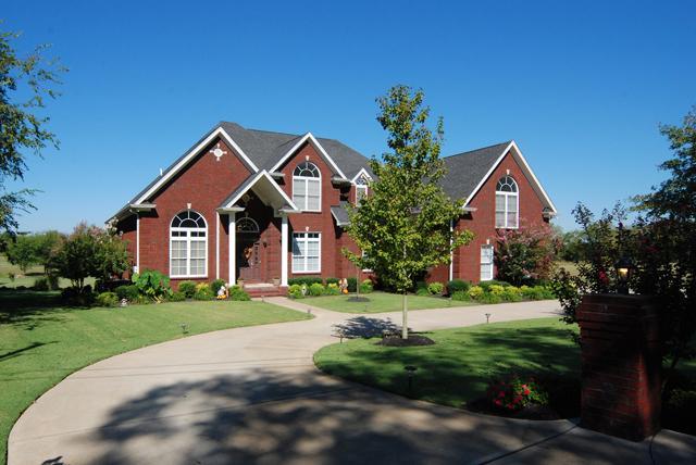 3320 Allen Barrett Rd, Murfreesboro, TN 37129