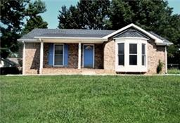 553 Somerset Ln, Clarksville, TN 37042