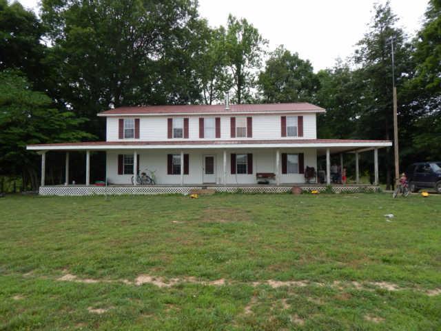 Real Estate for Sale, ListingId: 32225563, Hohenwald,TN38462