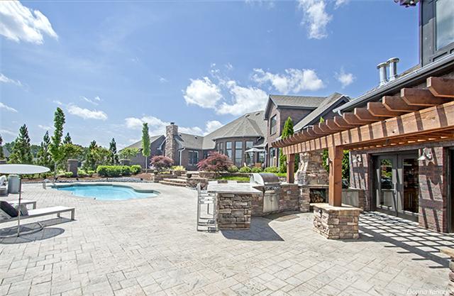 Real Estate for Sale, ListingId: 32216908, Adams,TN37010