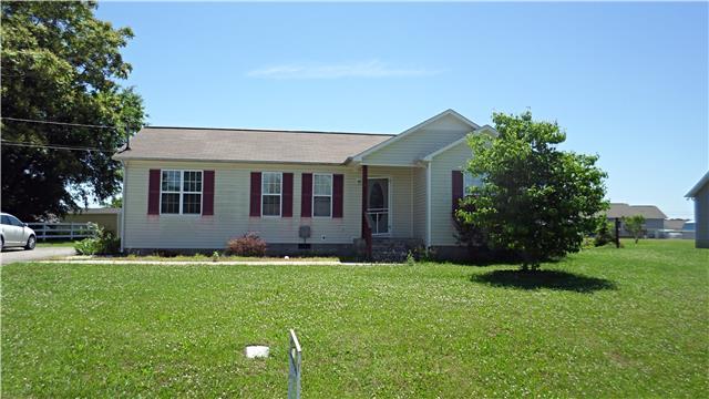 Real Estate for Sale, ListingId: 32212594, Winchester,TN37398