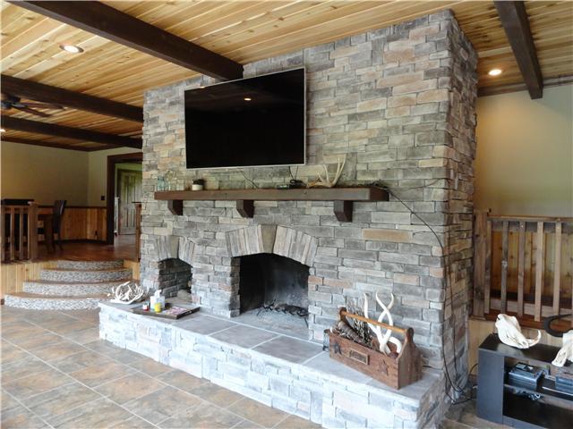 Real Estate for Sale, ListingId: 32214941, Chapmansboro,TN37035