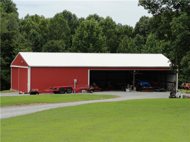 Real Estate for Sale, ListingId: 32214942, Chapmansboro,TN37035