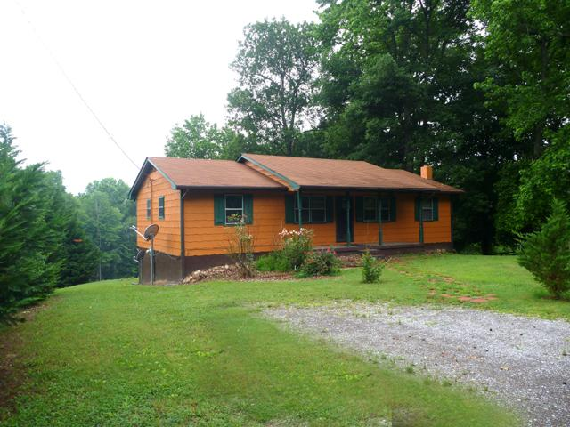 Real Estate for Sale, ListingId: 32214478, Indian Mound,TN37079