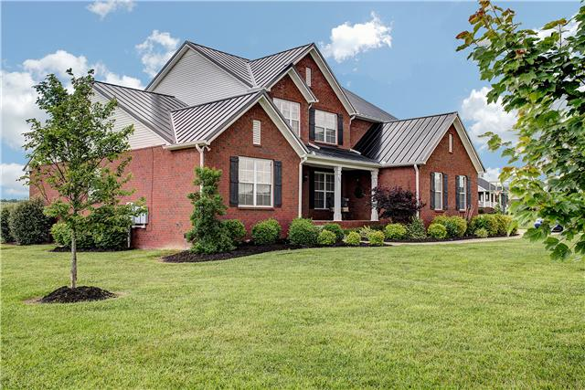 4251 Oregon Rd, Springfield, TN 37172