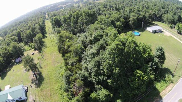 14.9 acres Palmyra, TN