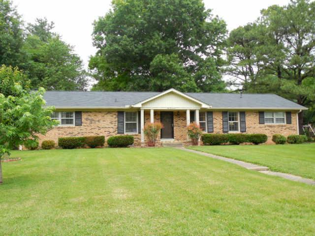 407 E Northfield Blvd, Murfreesboro, TN 37130