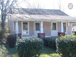 417 Church St, Columbia, TN 38401