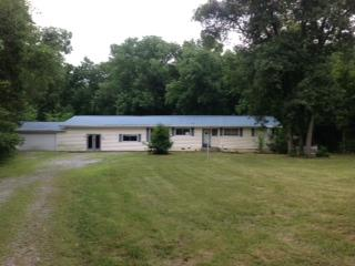 460 Hillview Dr, Murfreesboro, TN 37127