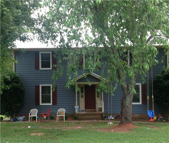 1027 Chickasaw Trl # 1025, Columbia, TN 38401