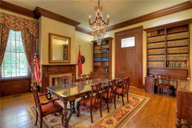 Real Estate for Sale, ListingId: 32227003, Hendersonville,TN37075
