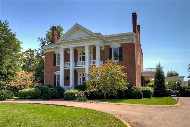 Real Estate for Sale, ListingId: 32227005, Hendersonville,TN37075