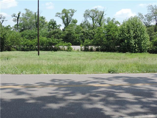 2425 Old Russellville Pike, Clarksville, TN 37040