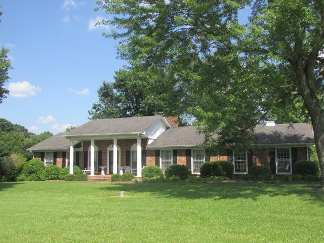 Real Estate for Sale, ListingId: 32218588, Leoma,TN38468