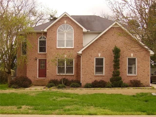 3230 Chad Ct, Murfreesboro, TN 37129